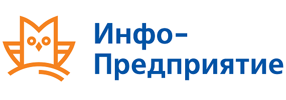http://www.infop.ru/banners/banner_mid.png